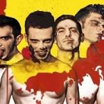 España, circo de variedades, de Carlos Be