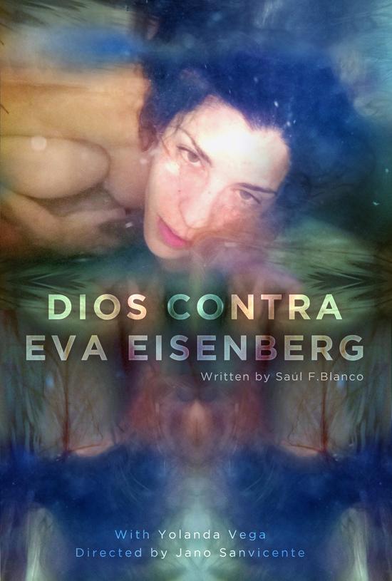 DIOS-contra-EVA-EISENBERG_cartel