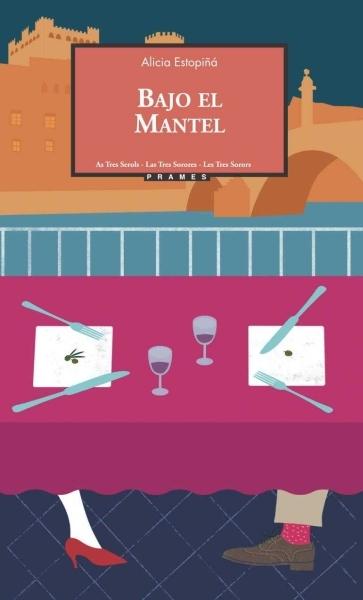 ob_b2b726_bjo-el-mantel