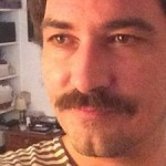Javier Divisa: Diario de un paranoico XIV