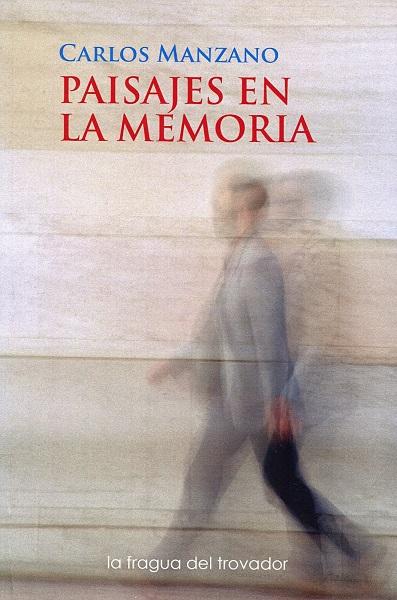 PAISAJES DE LA MEMORIA