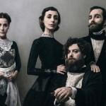Los Buitres, o la muerte de los amantes, un delicioso acierto de Carles Harillo Magnet
