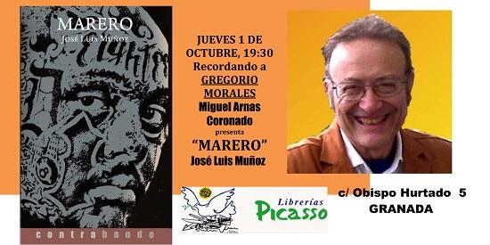 INVITACIÓN LIBRERÍA PICASSO (3)