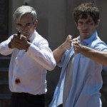 Anacleto: agente secreto, de Javier Ruiz Caldera