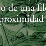 La resistencia íntima, de Josep Maria Esquirol