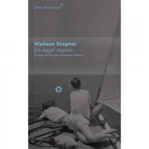 """Edición especial de """"En lugar seguro"""" con motivo del décimo aniversario de Libros del Asteroide"""