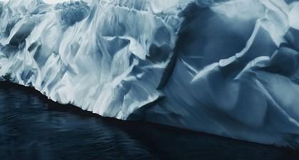 Estética del Polo Norte, Michel Onfray