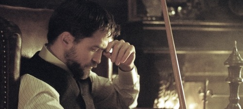 SEFF 2015: The Childhood of a Leader, Madame Marguerite, Cemetery of Splendor y The Summer of Sangaile