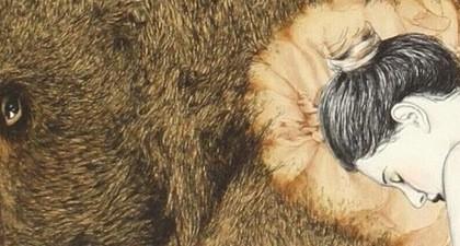 Postdata: Oso, de Marian Engel