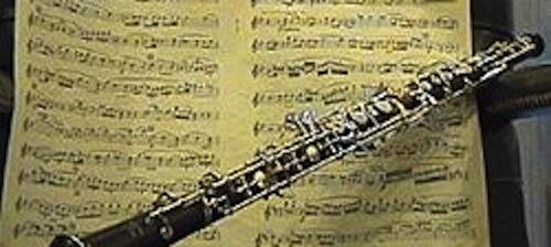 El director de orquesta