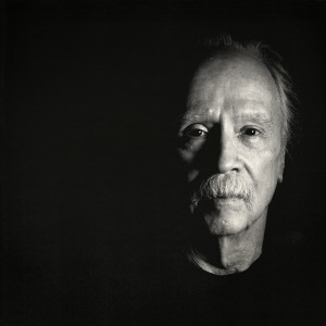 John Carpenter y no en Sitges