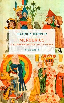 Mercurius harpur