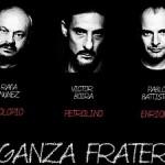 Venganza fraternal, una comedia de Víctor Boira