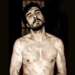 El Prisionero o como desnudar a Don Juan