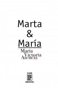 Cubierta-ATENCIA-papel-300x451