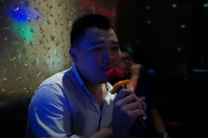 El banquete de boda de Ang Lee revisitado