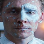 High Rise, de Ben Wheatley