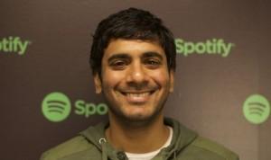 Ajay Kalia
