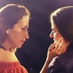 El sexo que sucede, de  Fernando J. López, dirige Javier Aranzadi