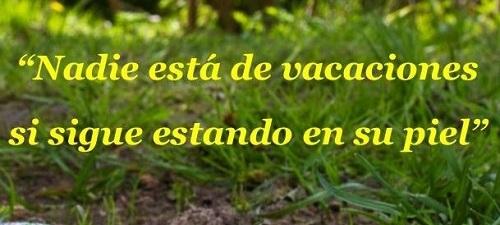 Manual de jardinería (para gente sin jardín), de Daniel Monedero