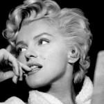 Marylin Monroe. Hoy 1 de junio de 2016, no comple 90 años