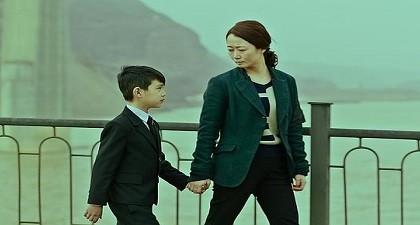 Más allá de las montañas, de Jia Zhang-Ke