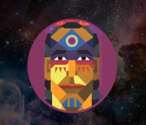 Avatar de Índigo
