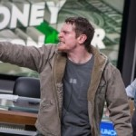 Money Monster, de Jodie Foster