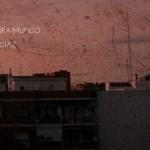 """Nueva Numancia. Versión libre de """"La Numancia"""" de Cervantes"""