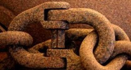 El sistema simbólico