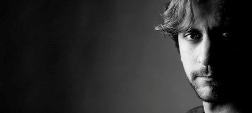 """""""Extrañando a Hoffman"""": Seminario de Entrenamiento Actoral y Creación, por Gon Ramos"""