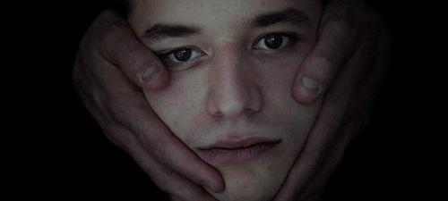 "Jose Andrés López, escribe sobre ""4'2"" de Viviseccionados. Festival Russafa Escénica"