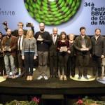 TORELLÓ 2016: Los premios