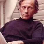 Su pasatiempo favorito, de William Gaddis