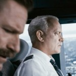 Sully, de Clint Eastwood