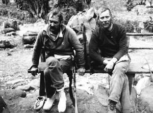Kukucka & Wielicki