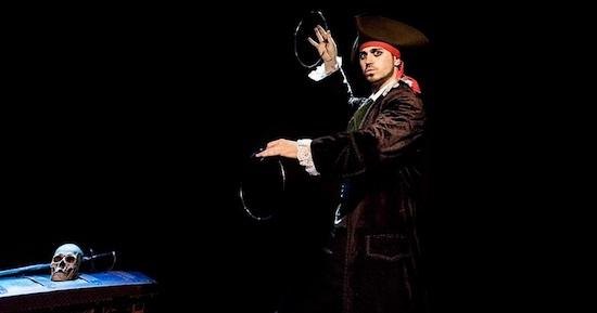 magia-pirata-1
