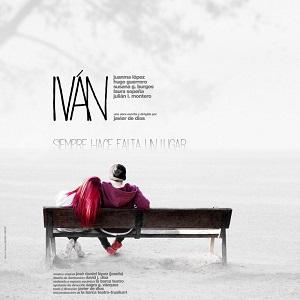 Ivan_Cartel