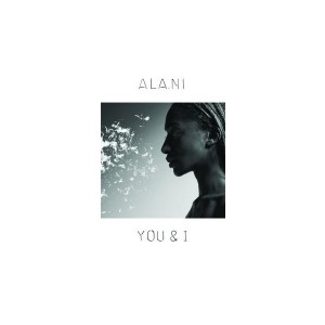ala-ni-you-x-i-cd-album-pa00001452-10-1__600x