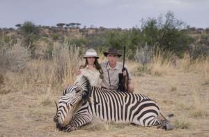 safari-655