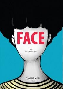 face villajos