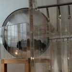 """Art Banchel – la frontera madrileña del arte – Capítulo 1 """"Buffet libre"""""""