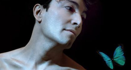 La voz hermana – una obra de teatro sobre transexualidad y visibilidad LGTBIQ