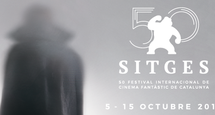 Sarandon, Friedkin, Del Toro, To, Drácula, Sitges 50 aniversario 2017