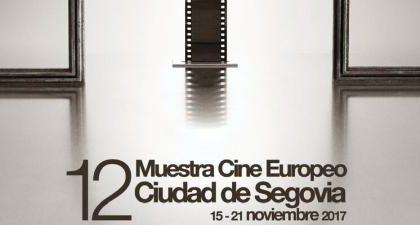 MUCES 2017, avalancha de cine europeo en una XII edición con Bulgaria como invitada