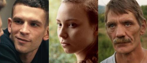 La denuncia de la intolerancia, protagonista de los largometrajes de la muestra Cine Lux Madrid
