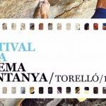 FESTIVAL DE CINE DE MONTAÑA EN TORELLÓ. Crónica 03.