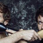Alberto Amarilla y Santi Senso vuelven a abrazar sus Almas sobre las tablas