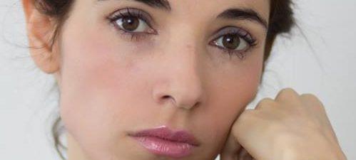 Ari Saavedra: «La teta está completamente infravalorada. La mujer, también»