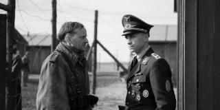 El capitán de Robert Schwentke